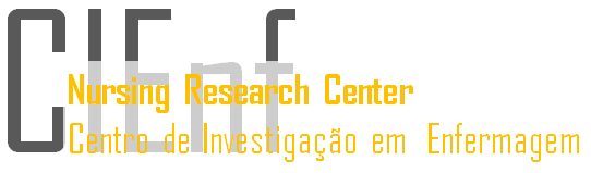 logo cienf.png